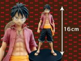 劇場版 『ONE PIECE STAMPEDE』 DXF~THE GRANDLINE MEN~vol.1