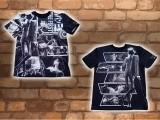 『ルパン三世 THE FIRST』 Tシャツ
