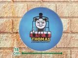 トーマス お掃除ロボット