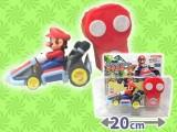 リモートコントロールカー マリオカート7(マリオ)