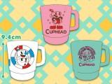 CUPHEAD スタッキングマグカップ