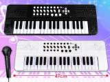 E-music 37キーエレクトリックキーボード2