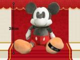 ミッキーマウス BEYOND IMAGINATION メガジャンボぬいぐるみ