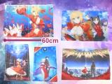 Fate/EXTRA Last Encore ビッグクッションカバー