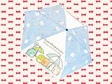 すみっコぐらし折畳傘(レイン)