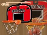 自動でカウント!バスケットゴールSP