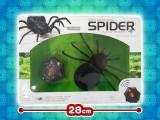 毒蜘蛛 ラジコン