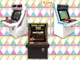 アーケードミニゲーム200