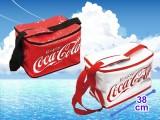 コカ・コーラ クーラーバック