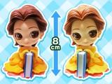 #Sweetiny Disney Character -Belle-
