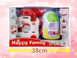 happy family 3