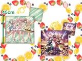 BanG Dream!ガールズバンドパーティ!プレミアムクッションvol.3