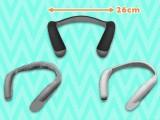 Bluetoothウェアラブルスピーカー3