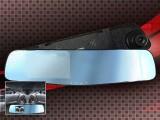 3.5インチミラータイプドライブレコーダーRSE725