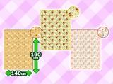 クレヨンしんちゃんサンゴマイヤー毛布