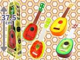 フルーツギター