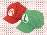 M&L帽子