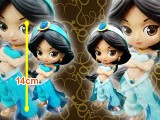 Q posket Disney Characters -Jasmine Princess Style-