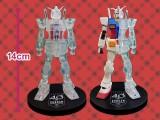 機動戦士ガンダム INTERNAL STRUCTURE-RX-78-2 ガンダム-
