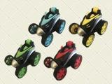 RC ACROBAT STUNT CAR(スタントカー)