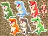恐竜時代肉食祭り
