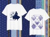 Fate/stay night [Heaven's Feel] Tシャツ
