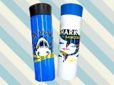 サメ ステンレスボトル 390ml