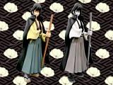 ルパン三世 PART5 CREATOR×CREATOR-GOEMON ISHIKAWA-