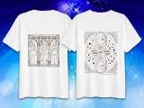 Re:ゼロから始める異世界生活 Tシャツ