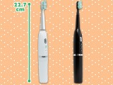 dental care 音波歯ブラシ EX