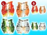 超リアル魚サンダル 鼻緒なしタイプ