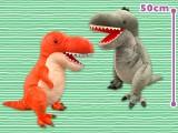 バリバリ恐竜時代でかBIG