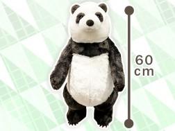 ★パンダのバンブーでかBIG
