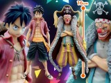 劇場版 『ONE PIECE STAMPEDE』 DXF~THE GRANDLINE MEN~vol.6