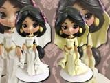 Q posket Disney Characters -Jasmine Dreamy Style-