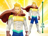 僕のヒーローアカデミア AGE OF HEROES-LEMILLION-