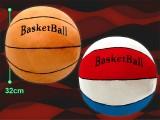 バスケットボールクッション