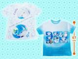 Re:ゼロから始める異世界生活 WOW!ARTフルカラーTシャツvol.3
