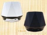 LED ワイヤレスオブジェスピーカー