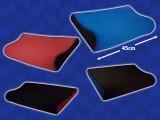 低反発枕AERI