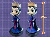 Q posket Disney Character -Queen-