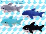 ホオジロザメ2