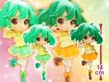 マクロスF Q posket-Ranka Lee-