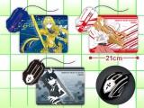 ソードアート・オンライン アリシゼーション 光るマウス&マウスパッド