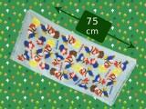 スーパーマリオ FT1Pギフト(メニーマリオ)