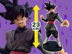 DRAGONBALL LEGENDS COLLAB-GOKOU-BLACK-