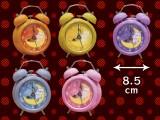 AAA え~パンダ SLEEP めざまし時計