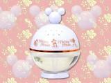 ミッキーマウス Birth Memorial プレミアムUSBアロマフレッシュナー