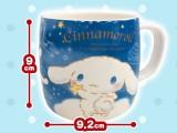 シナモロール マグカップ