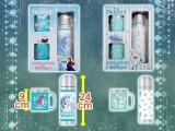 アナと雪の女王2ステンレスボトル+2Pマグ